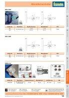 6 Kapitel - Beschilderung und Seilsysteme - Seite 7