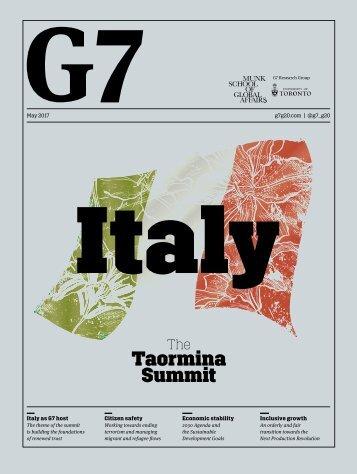 G7 Italy-digi