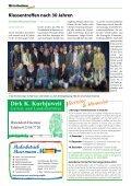 Wir in Hoetmar aktuell - Heimatfreunde Dorf Hoetmar e.V. - Seite 2