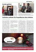 Wir in Hoetmar aktuell - Heimatfreunde Dorf Hoetmar e.V. - Seite 7