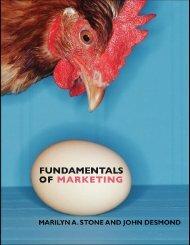Fundamentals_of_Marketing