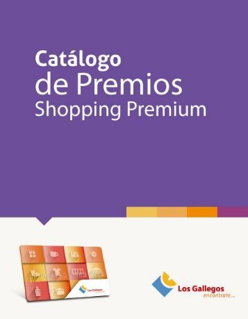 catalogo-shopping-premium