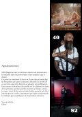 Mds magazine #18 - Page 2