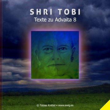 Doppelseiter Shri Tobi a 8