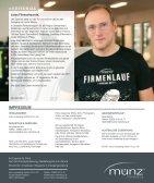 münz fitness - Mai 2017 - Page 3