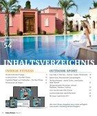 münz fitness - Mai 2017 - Page 4