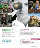 münz fitness - Mai 2017 - Page 5