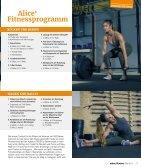 münz fitness - Mai 2017 - Page 7