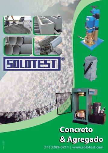 Catalogo_SOLOTEST_Concreto
