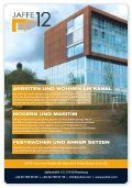 WIP Stadtteil-Magazin Nr.2/17 - Page 2