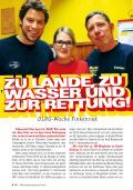WIP Stadtteil-Magazin Nr.2/17 - Page 6