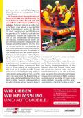 WIP Stadtteil-Magazin Nr.2/17 - Page 7