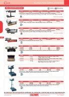 Catalogo_SOLOTEST_Parte_Geral_de_Laboratorio - Page 2
