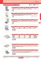 Catalogo_SOLOTEST_Parte_Geral_de_Laboratorio - Page 3