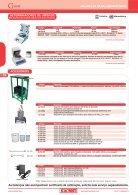 Catalogo_SOLOTEST_Parte_Geral_de_Laboratorio - Page 6