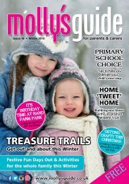 Issue 19 - Winter 2015