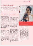 revista acontece - Page 3