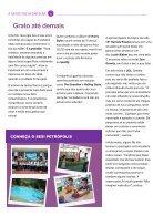 revista acontece - Page 4