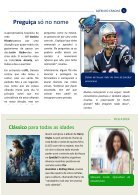 revista acontece - Page 5