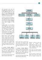 revista acontece - Page 7