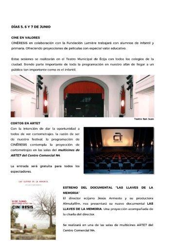 DOSSIER INFORMATIVO DE VENTA PAG5