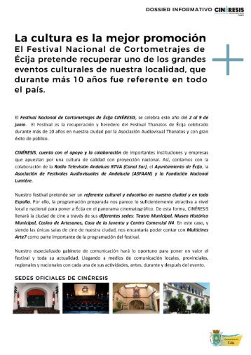DOSSIER INFORMATIVO DE VENTA_PAG2