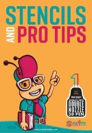 PRO TIPS 3