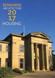 Housing Brochure 2017