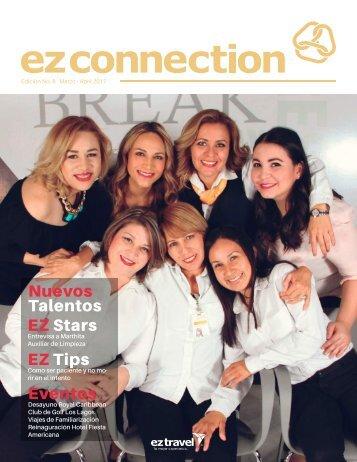 Boletín Marzo - Abril 2017.compressed (2)