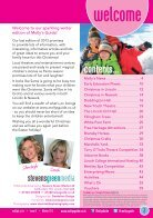 Mollys Guide - Issue 9 - Winter Edition 2013 (1) - Page 3