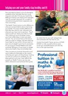 Mollys Guide - Issue 9 - Winter Edition 2013 (1) - Page 7