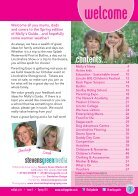 Molly's+Guide+-+Issue+6+-+Spring+Edition+-+2013 - Page 3