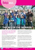 Molly's+Guide+-+Issue+6+-+Spring+Edition+-+2013 - Page 4