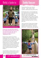 Molly's Guide A5 - AUTUMN (56+4 Pages®) - Page 4