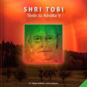 Doppelseiter Shri Tobi a 9