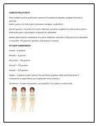 La Dieta - Page 2