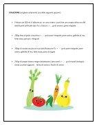 La Dieta - Page 3