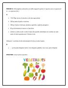 La Dieta - Page 5