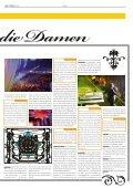 true colours 02 - Satis & Fy - Seite 5