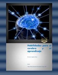 Trabajoindividual_Fase3_MarydelcyEsquivel_GC337