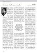 Slimnīcas Ziņas, jūnijs, 2009 - P. Stradiņa Klīniskā universitātes ... - Page 6