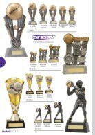 2017 Netball Trophies for Distinction - Page 2