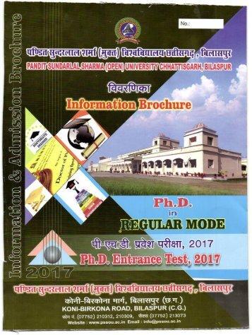 1.PDF sundar lal university.PDF yllabus