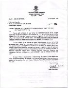 1.PDF sundar lal university.PDF yllabus - Page 4