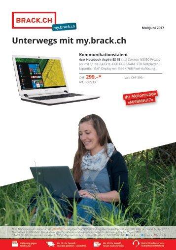 Unterwegs_mit_mybrack