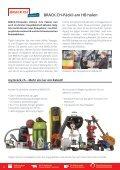 Unterwegs_mit_mybrack - Seite 4