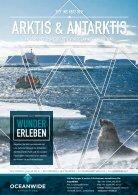 PolarNEWS Magazin - 25 - CH - Seite 2