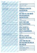 FC LUZERN MATCHZYTIG N°16 16/17 (RSL 33) - Page 3
