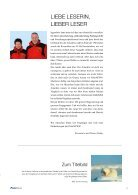 PolarNEWS Magazin - 25 - D - Page 3