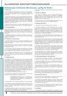 Mietpreise Drucklufttechnik - Seite 2